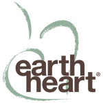 Earth Heart, Inc. sponsors the 2012 BarkWorld Conference & Expo.