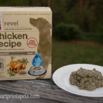 The Honest Kitchen Bone Broth Treat For Dogs Review
