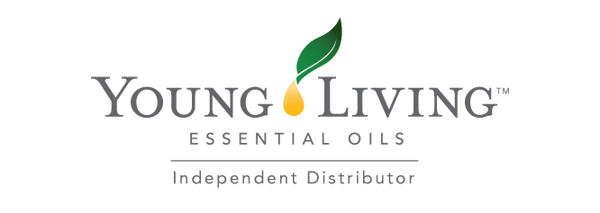 Lisa Bregant Young Living  Independent Distributor #830829