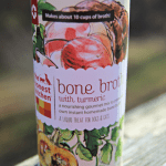 The Honest Kitchen Bone Broth Treat for Dogs with Turmeric Review