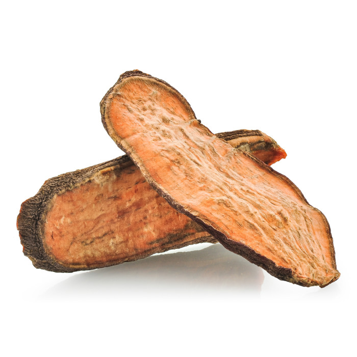 4 gifts for pets eat gift Barkworthies Sweet Potato Chews All-Natural Sweet Potato Chips are packed with the vitamins and nutrients