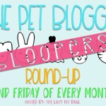 The Pet Blogger Bloopers Round-Up: Holiday Photos