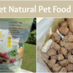 Freshpet Natural Pet Food Review